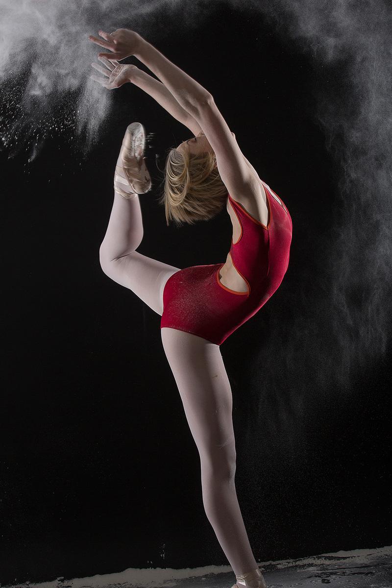 Fond D Écran Danse Classique danse classique