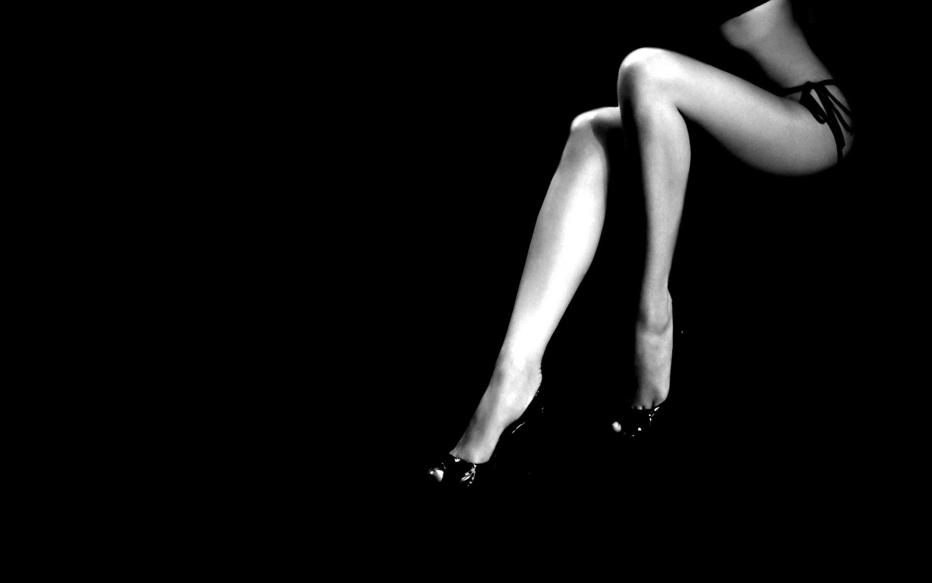Рассказы про ножки 5 фотография